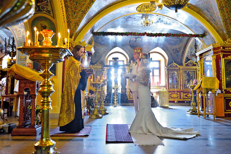 остров венчание фотосъемка венчания в церкви действия инструмента заключается