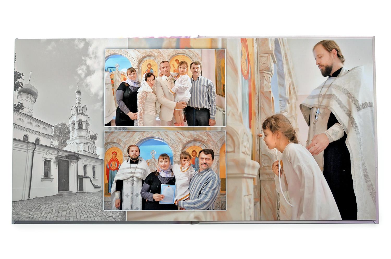 Поздравления с крещением на мобильный телефон небольшие